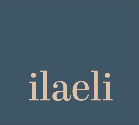ilaeli