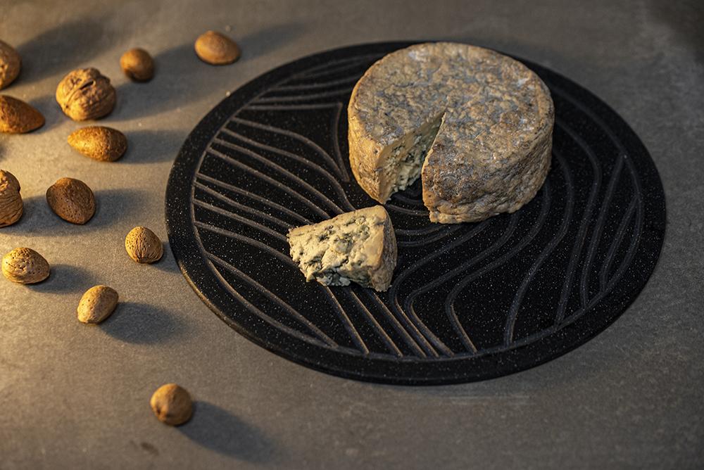 tabla para quesos SOLID SURFACE CORIAN