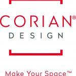 CORIAN DESIGN
